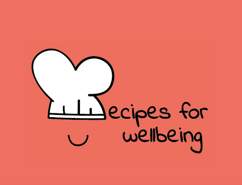 recipes-for-wellbeing-photo
