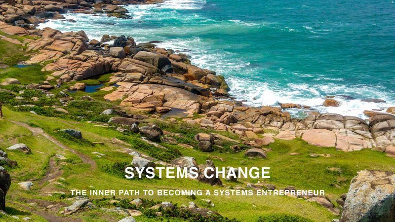 systems-change_new